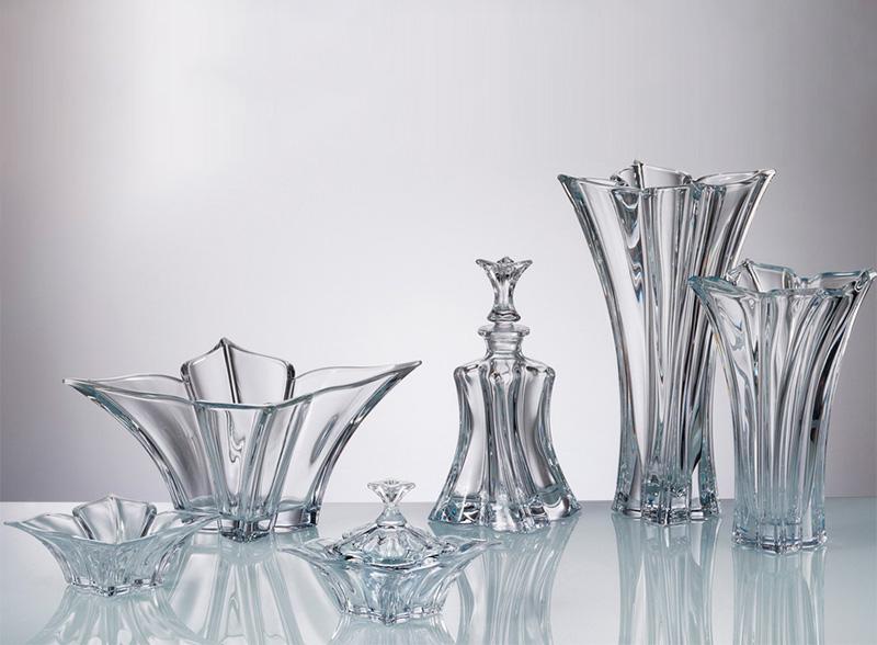 decoracion-cristal-de-bohemia