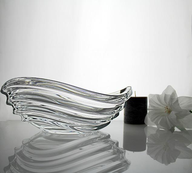 stilo cristal-nosotros-2