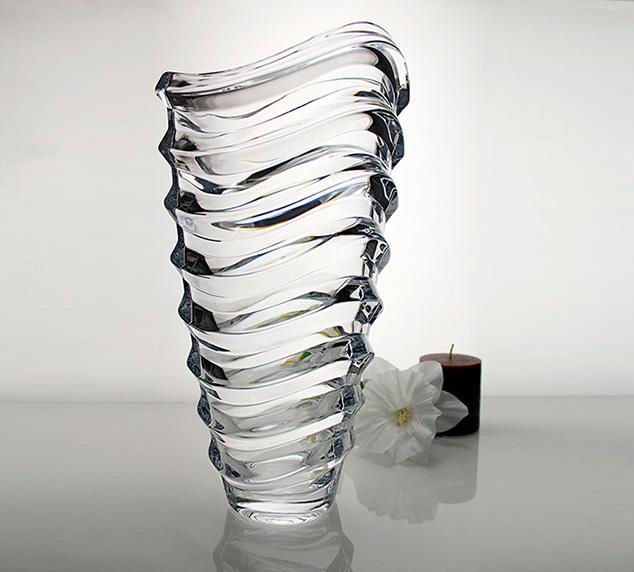 stilo cristal-nosotros-bohemia