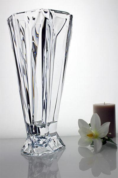 Florero-cristal-bohemia-1