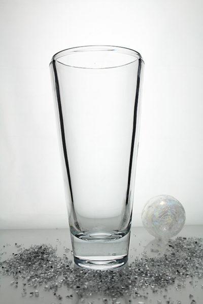 jarrón-liso-cristal-30cm1