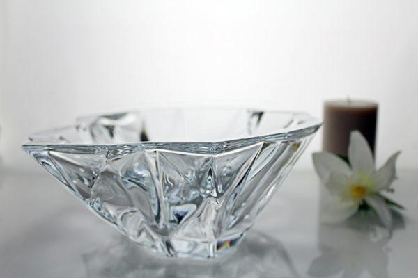centro de cristal angle3