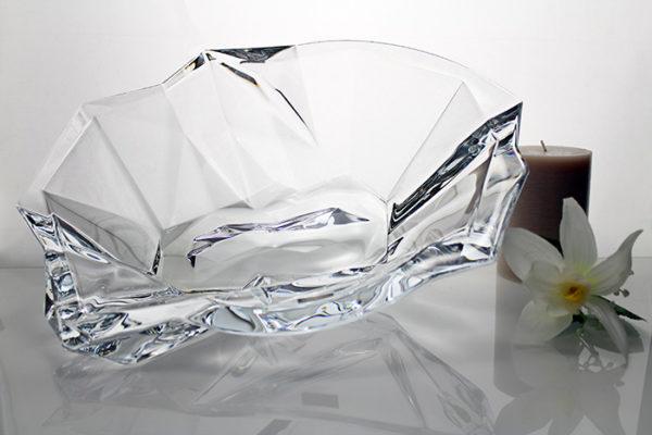 centro de cristal angle2
