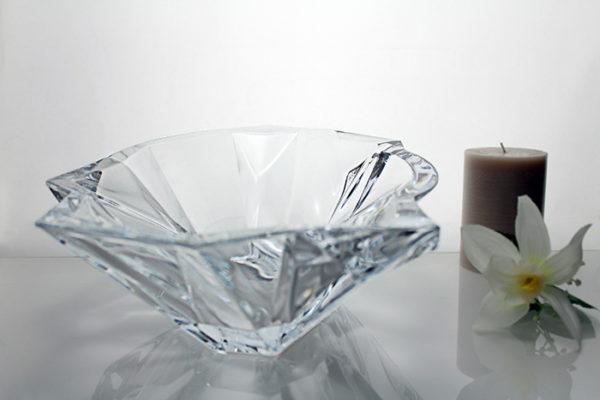centro de cristal angle1