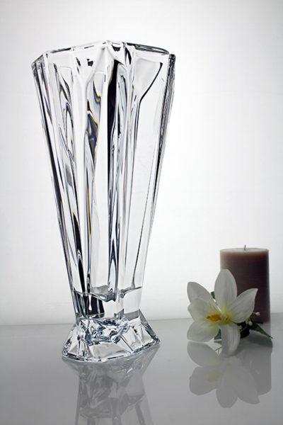 jarrón de cristal angle2