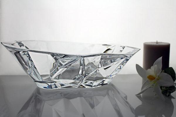 centro de cristal angle