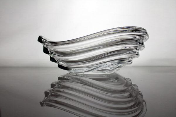 centro cristal wave1
