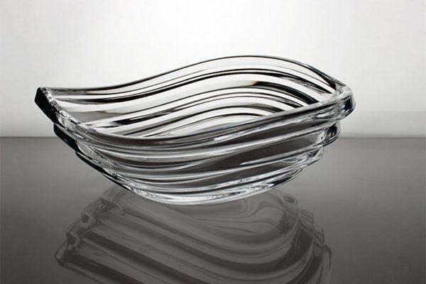 centro cristal wave