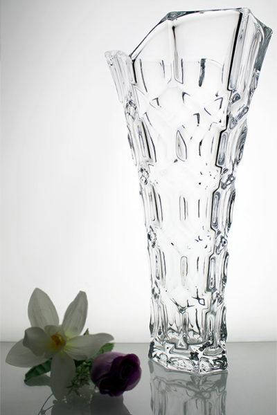 jarrón-cristal-bohemia-honey 1