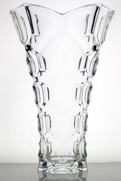 jarrón-cristal-bohemia-honey 4