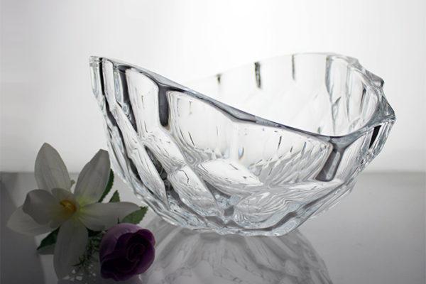 centro de cristal honey-4