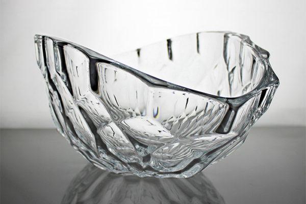 centro de cristal honey-2