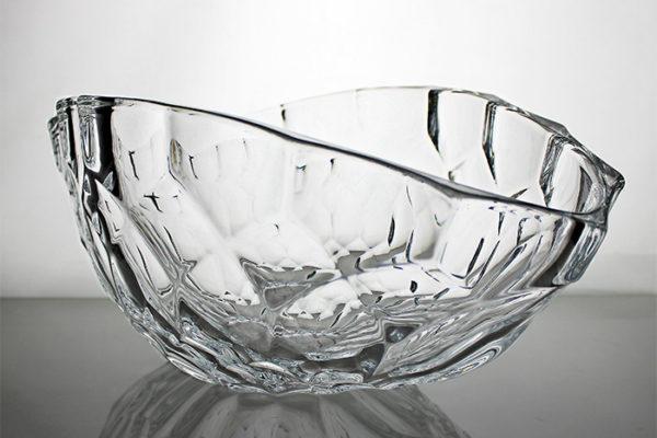 centro de cristal honey-3