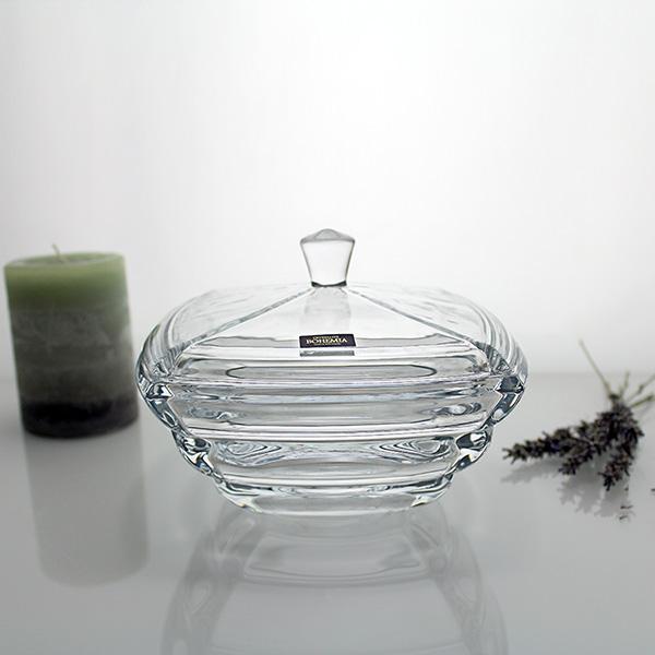 bombonera-cristal-segment-20cm