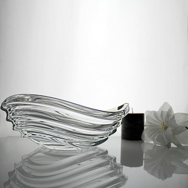 centro-de-mesa-cristal-bohemia-wave