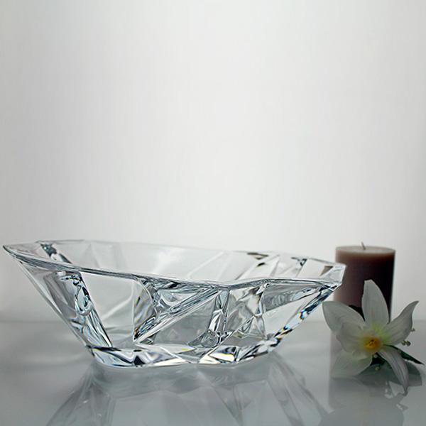 centro-de-mesa-de-cristal-bohemia 33