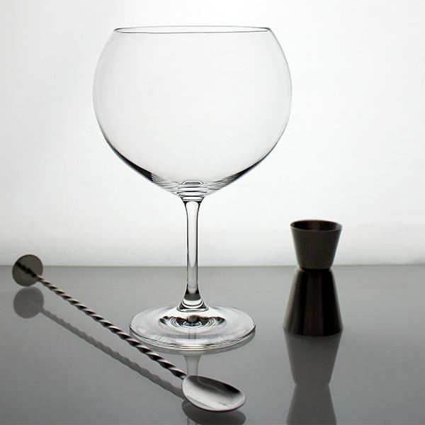 copa-gin-tonic-cristal