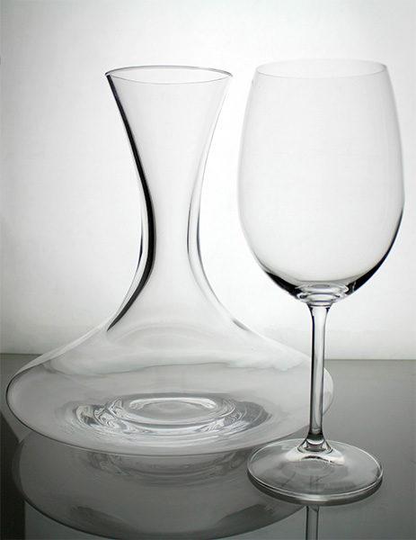 copas-de-vino-y-decantador-regalo