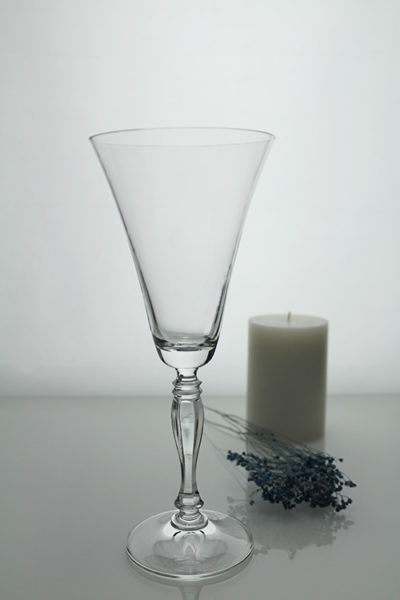 cristalería-cristal-completa-3