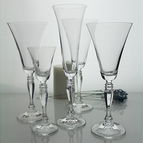 cristalería-cristal-completa