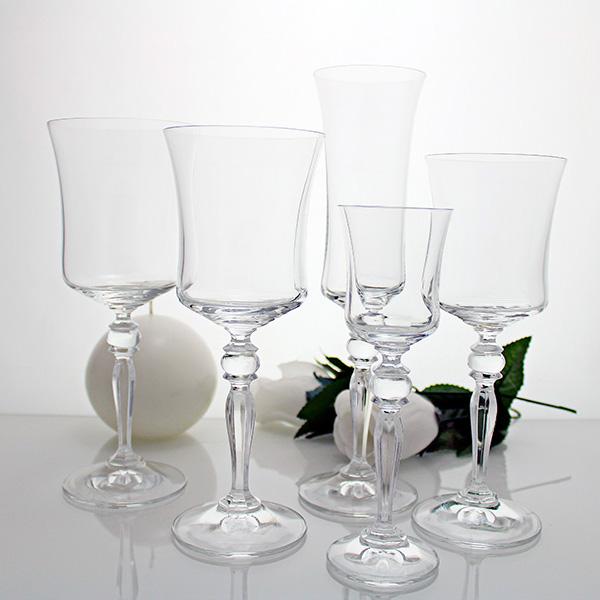 cristalería-bohemia-completa-grace