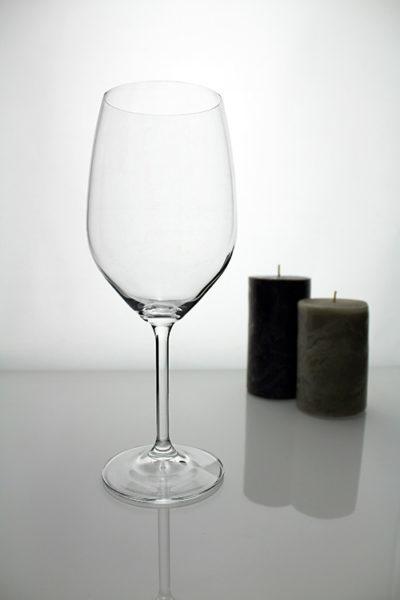 cristalería-de-diario-bohemia-2