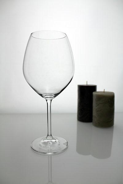 cristalería-de-diario-bohemia-3
