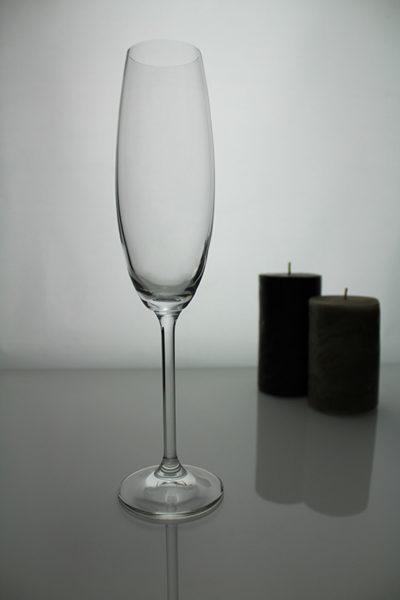 cristalería-de-diario-bohemia-4