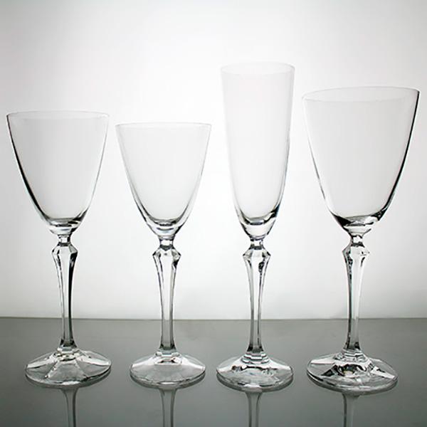 cristalería-elisabeth-bohemia-completa-1