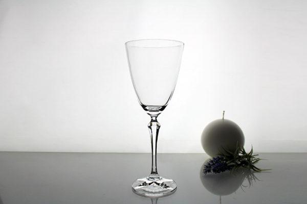 cristalería-elisabeth-bohemia1