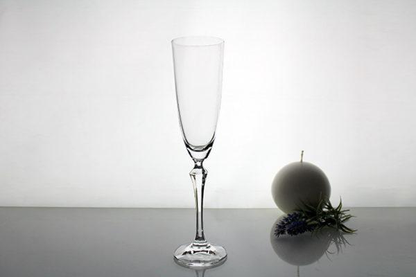 cristalería-elisabeth-bohemia2