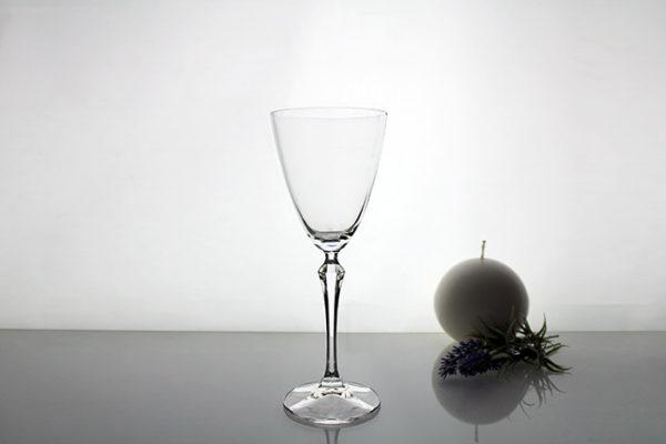 cristalería-elisabeth-bohemia3