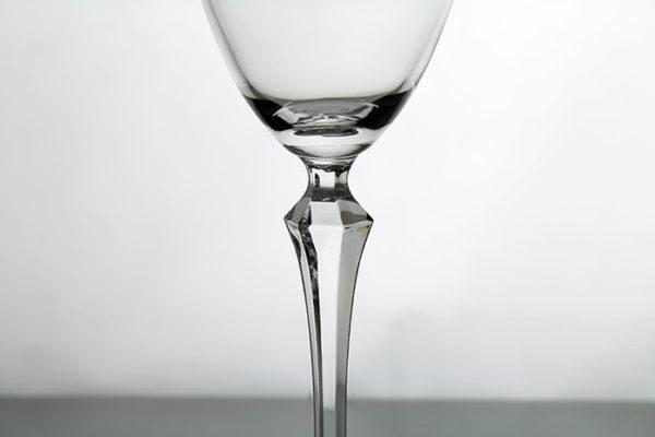 cristalería-elisabeth-bohemia6