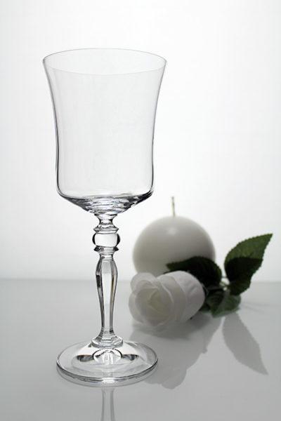 cristalería-grace-copa