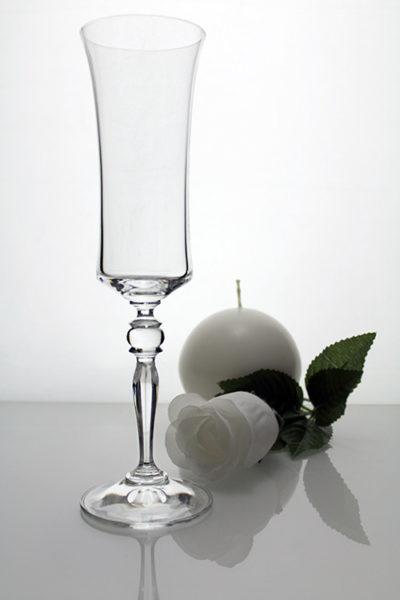 cristalería-grace-copa 5