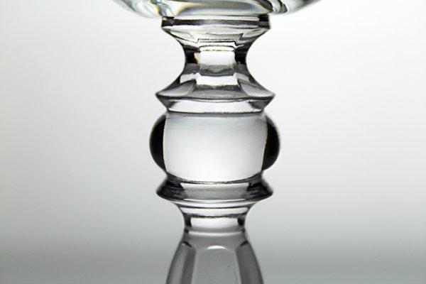 cristalería angela detalle8