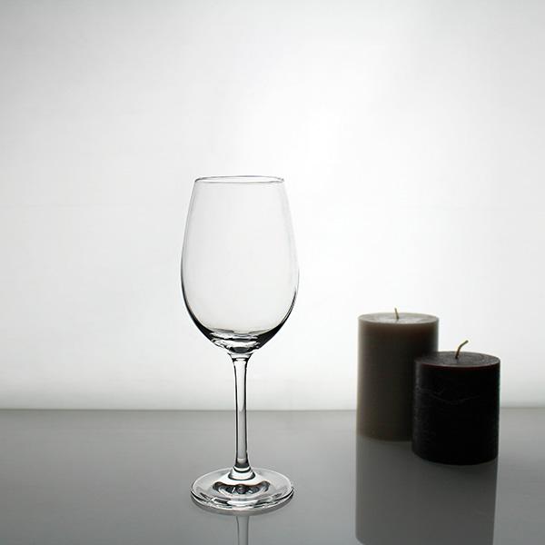 cristalería schott zwiesel ivento 2