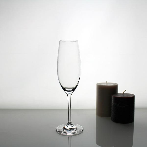 cristalería schott zwiesel ivento 3