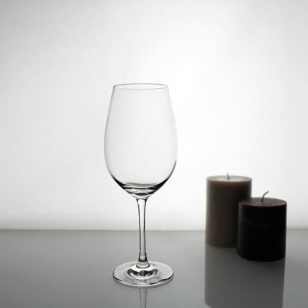 cristalería schott zwiesel ivento 4