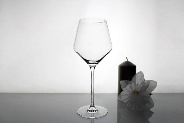 cristalería-para-diario-bohemia-2