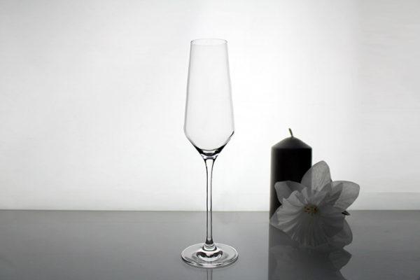 cristalería-para-diario-bohemia-3