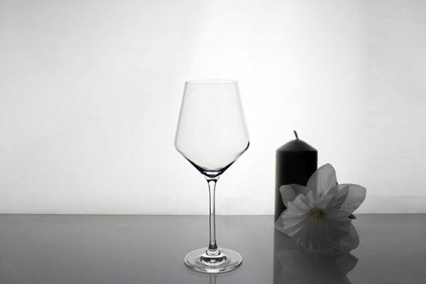 cristalería-para-diario-bohemia-4