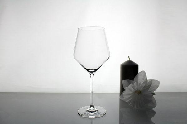 cristalería-para-diario-bohemia-5