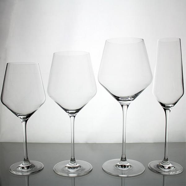 cristaleria-para-diario-bohemia