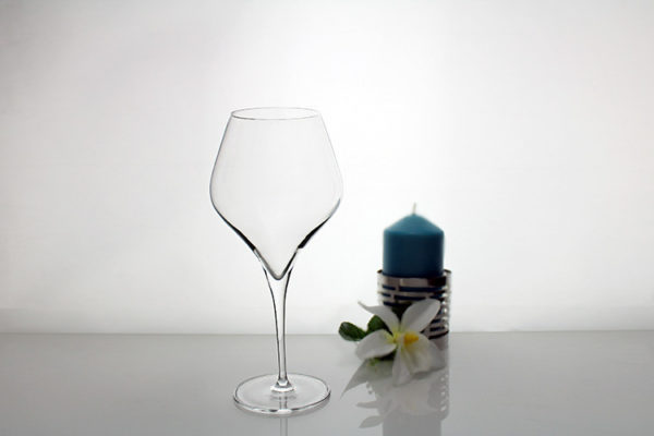 cristalería-schott-zwiesel-2