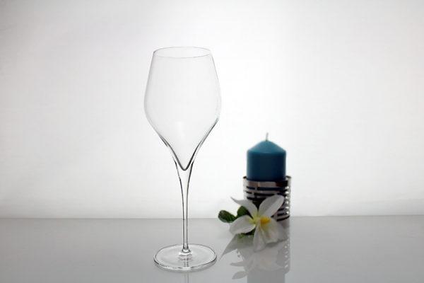 cristalería-schott-zwiesel-3