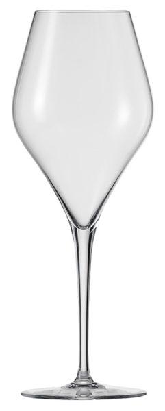 cristaleria-schott-zwiesel-4-finesse