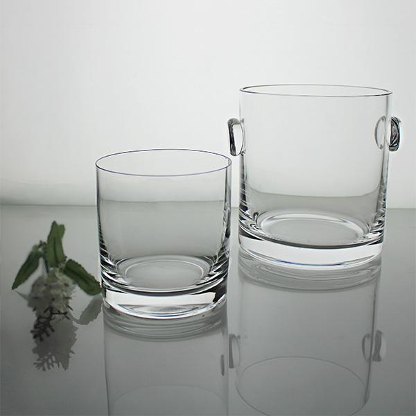 estuche-whisky-2