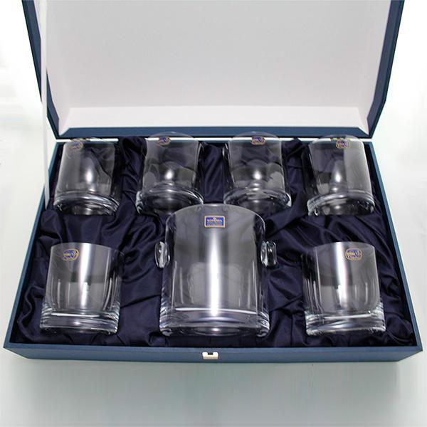 estuche-whisky-3