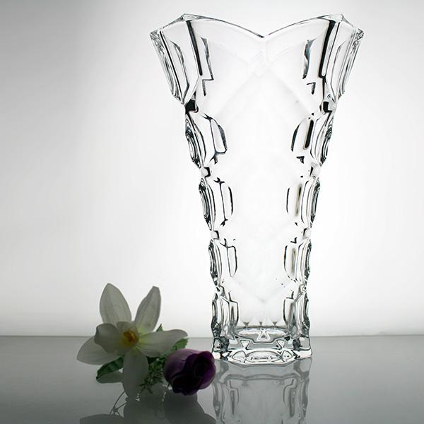 florero-cristal-honey